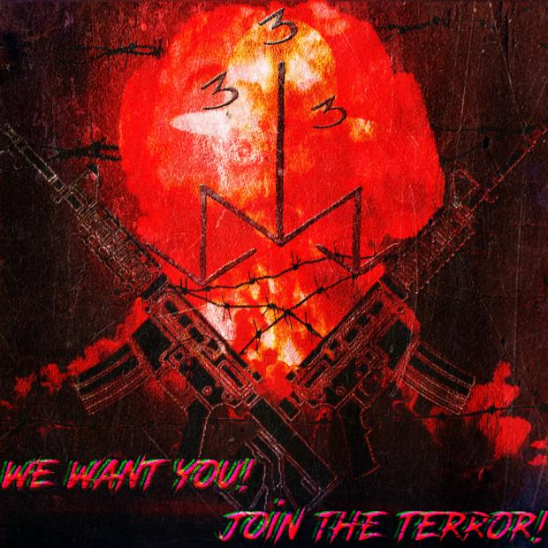 Tempel ov Blood | Hyperborean Elitism Nexion
